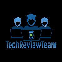 TechReviewTeam