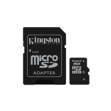 Top 10 Best Micro SD Card For Lenovo Tablet