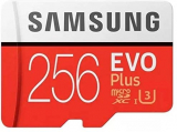 Top 10 Best Micro SD Card For PS Vita