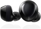 Top 5 Best Earbuds For Under Helmet
