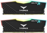 Best RAM For Z590 Motherboards (Buyer's Guide)