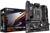 Motherboards Compatible With I9 10900K, I7 10700K & I5 10600K (Detailed Guide)