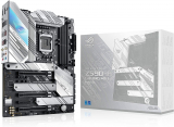 Top 6 Best Motherboard For I5 11600K (Z590/Z490/B560)