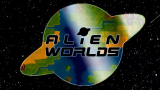 """Alienworlds """"Error Out Of CPU"""" Fix (Several different solutions!)"""