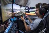 Lando Norris Sim Racing Setup – Best Racing Setup